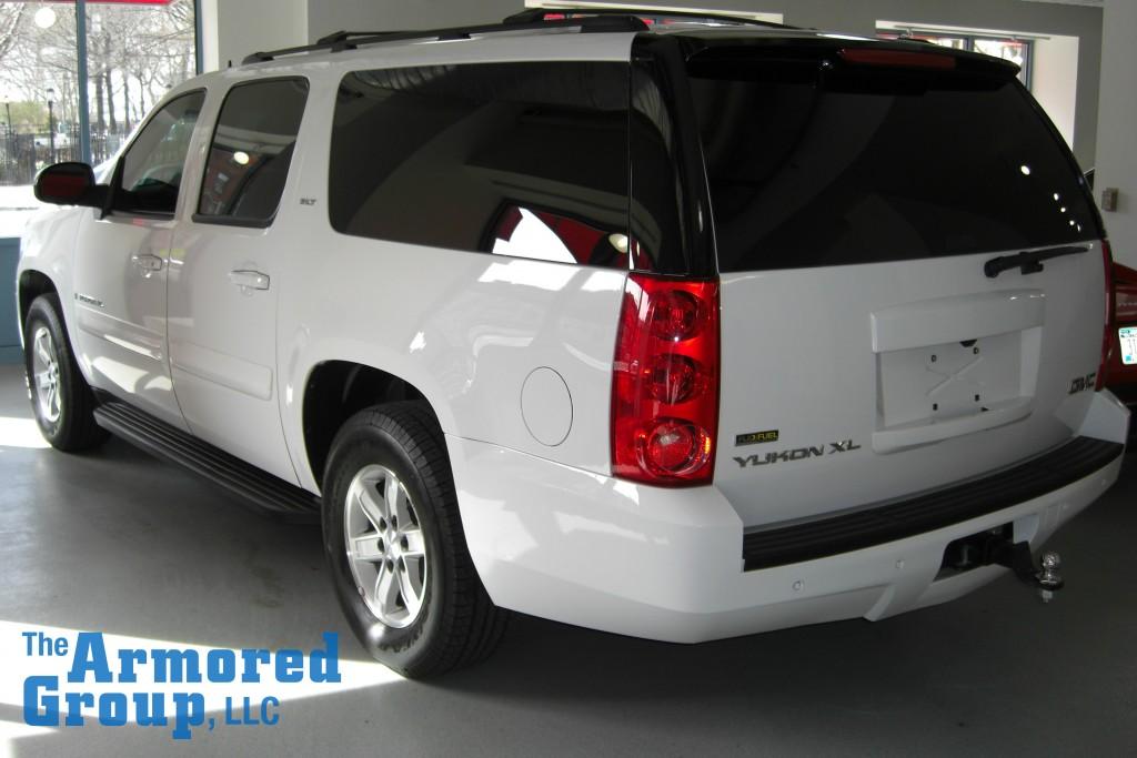 2008.GMC.Yukon.XL