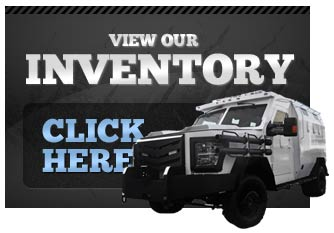 Used Armored Trucks For Sale